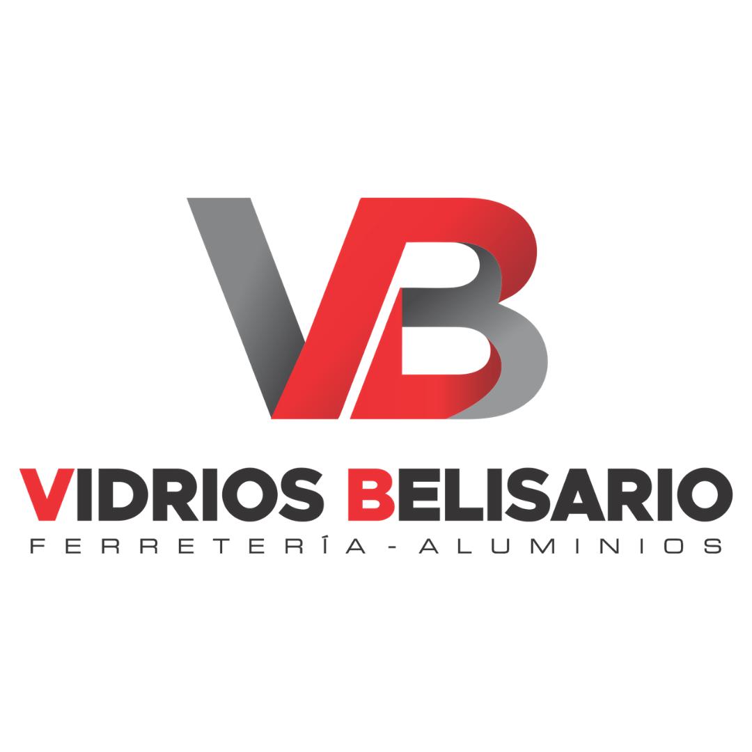 Vidrios y Aluminios Belisario SAS